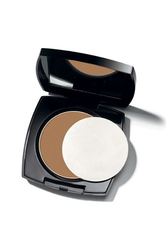 po-compacto-facial-marrom-claro-true-color-11g-avn3110-mc-1