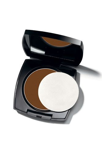 po-compacto-facial-marrom-escuro-true-color-11g-avn3110-me-1