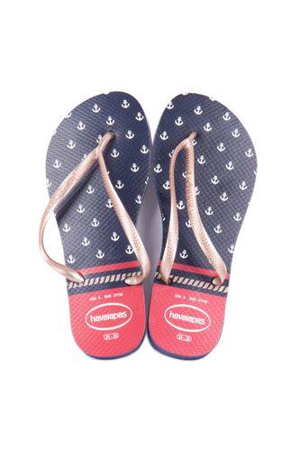 ae0d258b8 Vermelho em Masculino - Calçados - chinelos-e-sandalias Havaianas ...