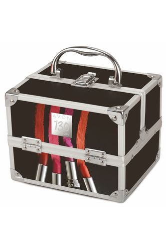 maleta-para-maquiagem-avon-130-anos-avn3291-1