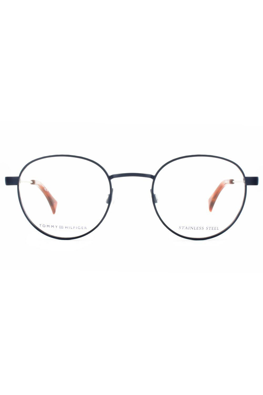 a74e819bc Óculos de Grau Tommy Hilfiger TH1309 0JI-49 - Moda it