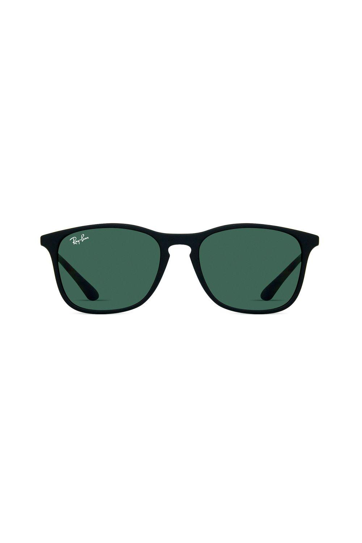 d2a8612edb620 Óculos de Sol Ray Ban Chris Infantil RJ9061S 700571-49 - Moda it