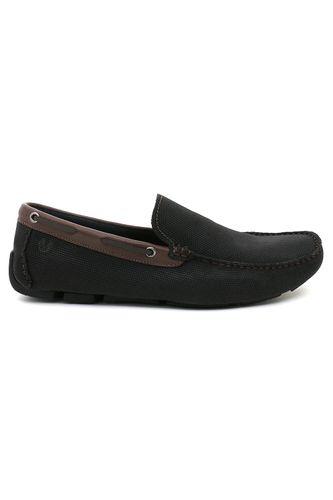 535a2beff Mule-feminino-milano-preto-9436-220313 em Masculino - Calçados ...