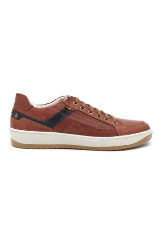d3a2bd80c15 Masculino - Calçados - Sapatênis CARBONO – Moda it
