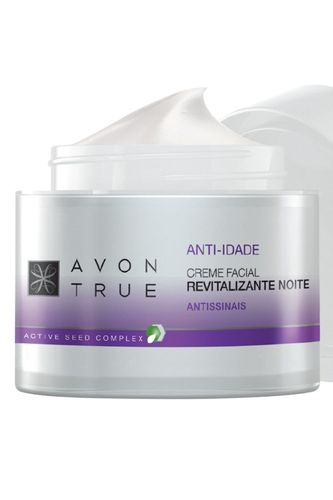creme-facial-anti-idade-revitalizante-noite-50-g-avn3116-1