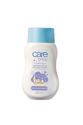 avon-care-baby-calming-sabonete-liquido-da-cabeca-aos-pes-200ml-avn2920-1