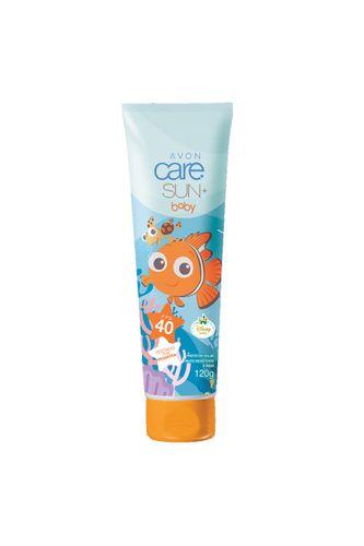 avon-care-sun--protetor-solar-baby-fps40-disney-avn2869-1