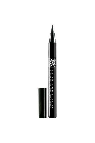 caneta-delineadora-liquida-para-olhos-preto-true-color-16g-avn3127-pt-1