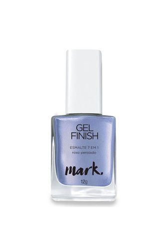 mark-gel-finish-esmalte-7-em-1-roxo-perolado-12g-avn3002-rp-1