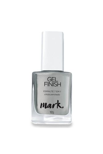 mark-gel-finish-esmalte-7-em-1-cinza-perolado-12g-avn3002-cp-1