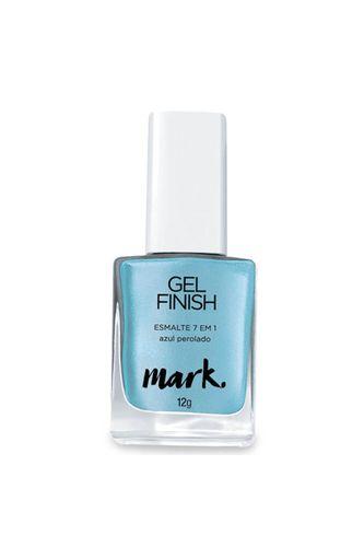mark-gel-finish-esmalte-7-em-1-azul-perolado-12g-avn3002-ap-1