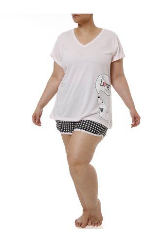 513f069165f0d9 Pijama-feminino-plus-size-2205 – Moda it