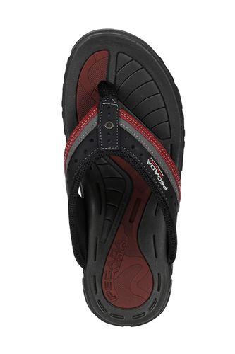 5a01bc696 BORDO em Masculino - Calçados - chinelos-e-sandalias – Moda it