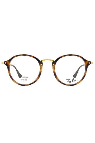 Feminino - Acessórios - Óculos - Armação Ray Ban 49 – Moda it 999a0600d1