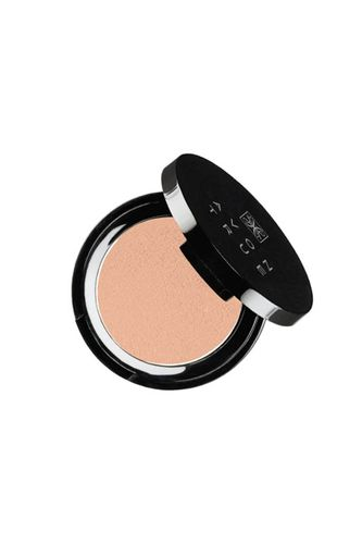 avon-true-color-corretivo-em-creme-amendoa-avn3312-am-1