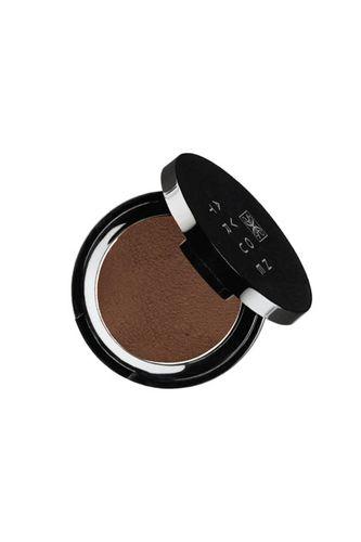 avon-true-color-corretivo-em-creme-marrom-escuro-avn3312-me-1