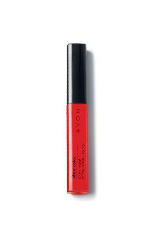 true-color-brilho-labial-fps-15-tangerina-avn3419-tg-1