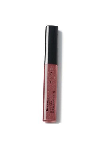 true-color-brilho-labial-fps-15-cobre-avn3419-cb-1