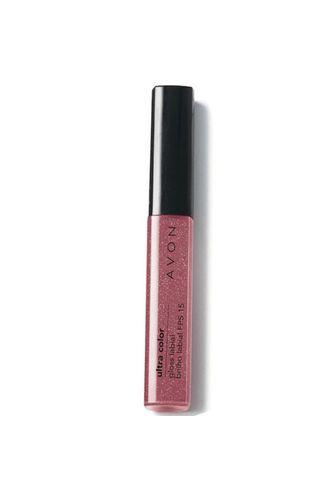 true-color-brilho-labial-fps-15-rosa-cobre-avn3419-rc-1
