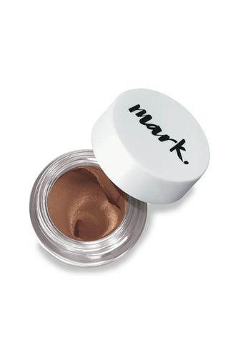 mark-gel-delineador-para-sobrancelhas-castanho-claro-4g-avn3413-cc-1