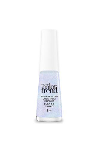 color-trend-esmalte-flor-do-campo-avn3370-fc-1