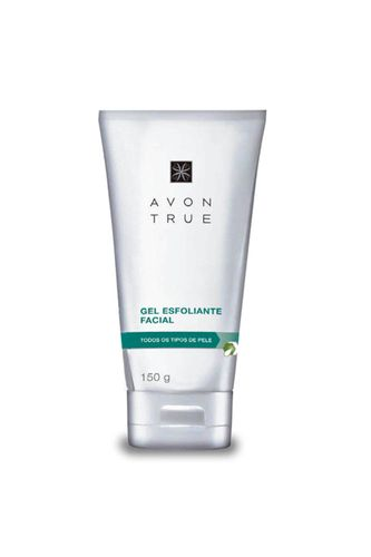 true-gel-esfoliante-facial-todos-os-tipos-de-pele-150-ml-avn3314-1