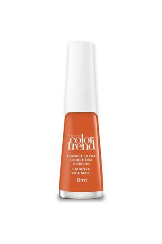 color-trend-esmalte-ultra-laranja-vibrante-avn3370-lv-1