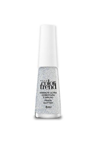 color-trend-esmalte-prata-glitter-avn3370-pg-1