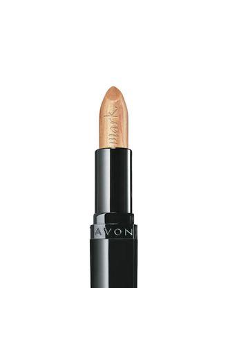 mark-epic-lip-transform-batom-fps15-dourado-iluminado-avn3415-di-1