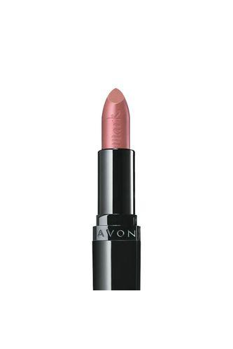 mark-epic-lip-batom-fps15-look-rose-avn3414-lr-1