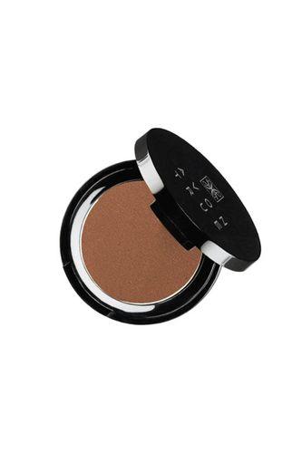 avon-true-color-corretivo-em-creme-marrom-claro-avn3312-mc-1
