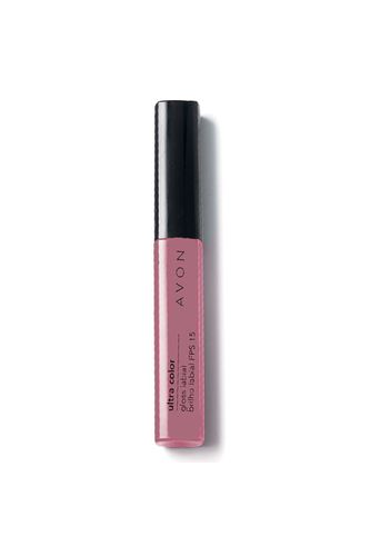 true-color-brilho-labial-fps-15-rosa-sereno-avn3419-rs-1
