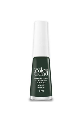 color-trend-esmalte-verde-safira-avn3370-vr-1