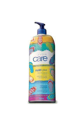 avon-care-nutri-plus-locao-desodorante-corporal-verao-750ml-avn3455-1