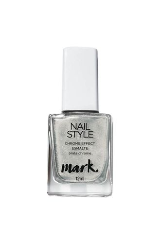 mark-chrome-effect-esmalte-prata-chrome-avn3336-pr-1