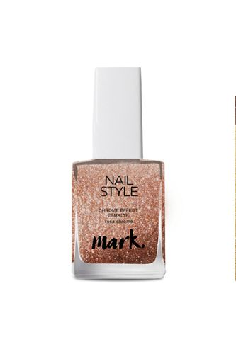 mark-chrome-effect-esmalte-rose-chrome-avn3336-rs-1
