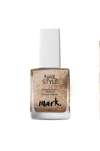 mark-chrome-effect-esmalte-dourado-chrome-avn3336-dr-1