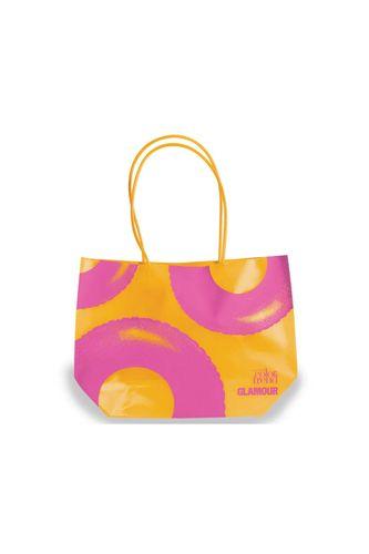 avon-color-trend-bolsa-de-verao-boias-avn3373-1