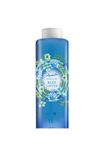 aquavibe-blue-lotus-1l-avn3421-1