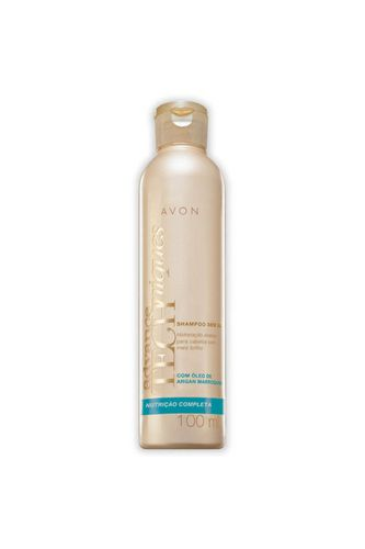 advance-techniques-nutricao-completa-shampoo-100ml-avn3465-1