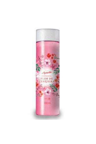 aquavibe-flor-de-cerejeira-300ml-avn3422-1