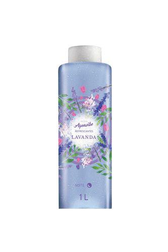 aquavibe-lavanda-1l-avn3402-1