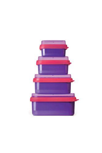 kit-4-potes-retangulares-innovaware-hermetico-avn3417-1