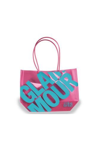 avon-color-trend-bolsa-de-verao-glamour-avn3372-1