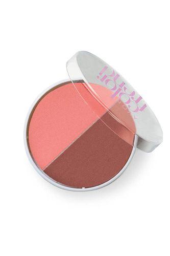 color-trend-blush-em-po-compacto-super-bronze-avn3397-br-1