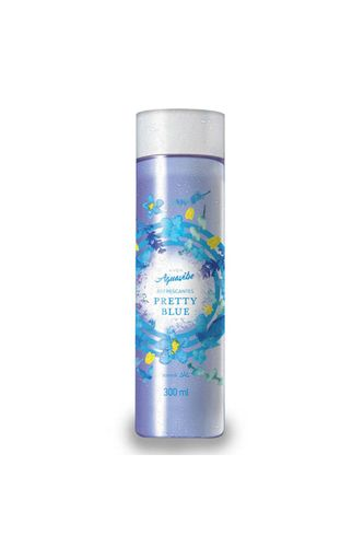 aquavibe-pretty-blue-300ml-avn3404-1