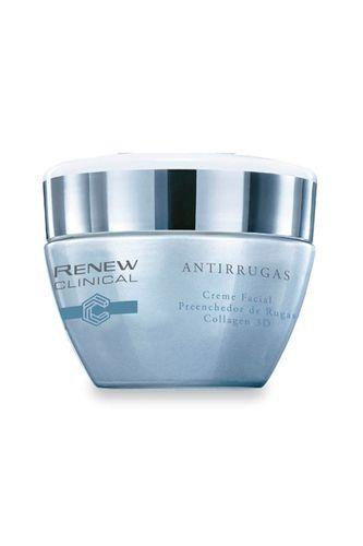 renew-clinical-antirrugas-creme-facial-preenchedor-de-rugas-collagen-3d-30g-avn3299-1