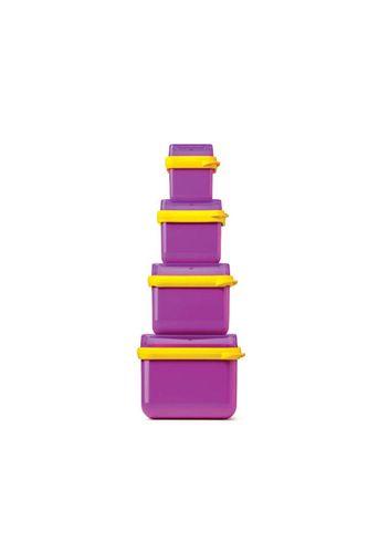 kit-4-potes-quadrados-innovaware-hermetico-avn3416-1