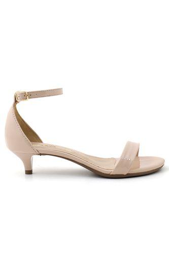 8240100f6b Feminino em Feminino - Calçados BEGE – Moda it