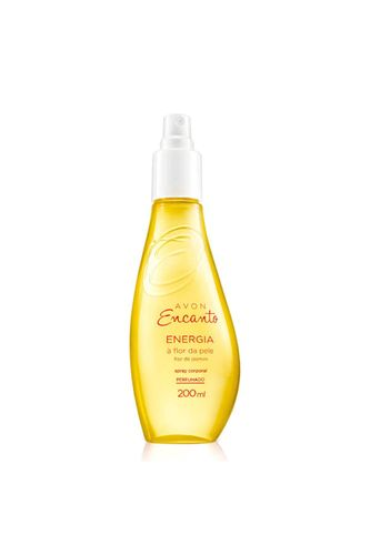 encanto-energia-spray-corporal-200ml-avn3504-1